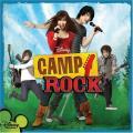 CDOST / Camp Rock