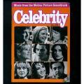 CDOST / Celebrity