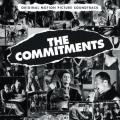 CDOST / Commitments