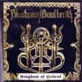 CDBlackcount Baalberith / Kingdom Of Hebruk