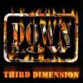 CDDown Low / Third Dimension