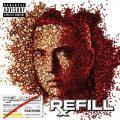 2CDEminem / Relapse / Refill / 2CD