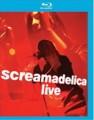Blu-RayPrimal Scream / Screamadelica Live / Blu-Ray Disc