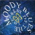 CDMoody Blues / Best Of