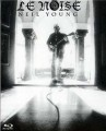 Blu-RayYoung Neil / Le Noise / Blu-Ray Disc