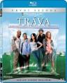 2Blu-RayBlu-ray film /  Tráva:1.sezóna / 2Blu-Ray Disc