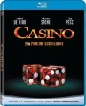 Blu-RayBlu-ray film /  Casino / Blu-Ray