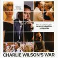 CDOST / Charlie Wilson's War / Howard J.N.