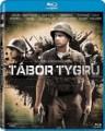 Blu-RayBlu-ray film /  Tábor tygrů / Tigerland / Blu-Ray Disc