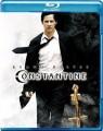 Blu-RayBlu-ray film /  Constantine / Blu-Ray Disc