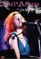 DVDAmos Tori / Live At Montreux 91 / 92