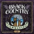 CDBlack Country Communion / 2 / Limited / Digipack