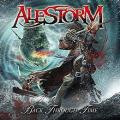 CDAlestorm / Back Through Time