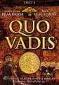 DVDFILM / Quo Vadis / Epizody I a II / DVD 1