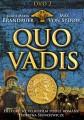 DVDFILM / Quo Vadis / Epizody III a IV / DVD 2