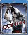 Blu-Ray / Blu-ray film /  Barbar Conan / Blu-Ray
