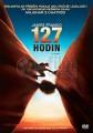 DVDFILM / 127 hodin / 127 Hours