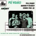 3CDPsí vojáci / Baroko v čechách studio 1983-85 / 3CD