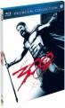Blu-RayBlu-ray film /  300:Bitva u Thermopyl / Blu-Ray Disc