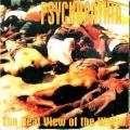 CDPsychopathia / Real View Of The World
