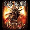 CDIced Earth / Festivals Of The Wicked