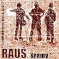 CDRauš / Šrámy