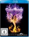 Blu-RayDeep Purple / Phoenix Rising / Blu-Ray Disc