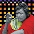 CDRobson / Album
