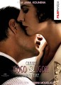 DVDFILM / Coco Chanel & Igor Stravinsky