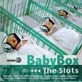CDSlots / Baby Box