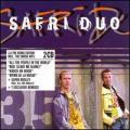 2CDSafri Duo / 3.5 / 2CD