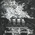 CDTales Of Darknord / Endless Sunfall