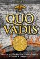 DVDFILM / Quo Vadis / Epizody V a VI / DVD 3