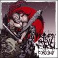 CDHeaven Shall Burn / Iconoclast / Part.1