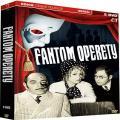5DVDFILM / Fantom operety / 5DVD