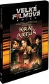 DVDFILM / Král Artuš / King Arthur