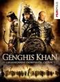 DVDFILM / Genghis Khan