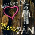 CDNavzájem / Marcipán