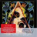 CDDef Leppard / Hysteria / Deluxe Edition / 2CD