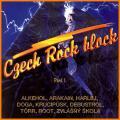 CD / Various / Czech Rock Block Part1.