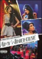 DVDWinehouse Amy / I Told You I Was Trouble / Live In London