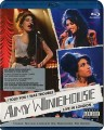 Blu-RayWinehouse Amy / I Told You I Was Trouble / Blu-Ray Disc