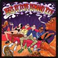 CDVarious / Beats By Dope Demand 2