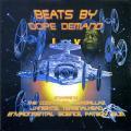 2CDVarious / Beats By Dope Demand 4