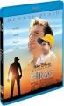 Blu-RayBlu-ray film /  Hráč / Rookie / Blu-Ray Disc