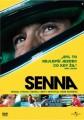 DVDDokument / Senna