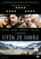 DVDFILM / Útěk ze Sibiře