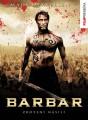 DVDFILM / Barbar / Valhalla Rising