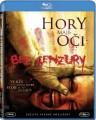 Blu-RayBlu-ray film /  Hory mají oči / Blu-Ray Disc