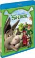 Blu-RayBlu-ray film /  Shrek / Blu-Ray